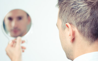 Les 7 comportements qui nuisent à une bonne image de soi
