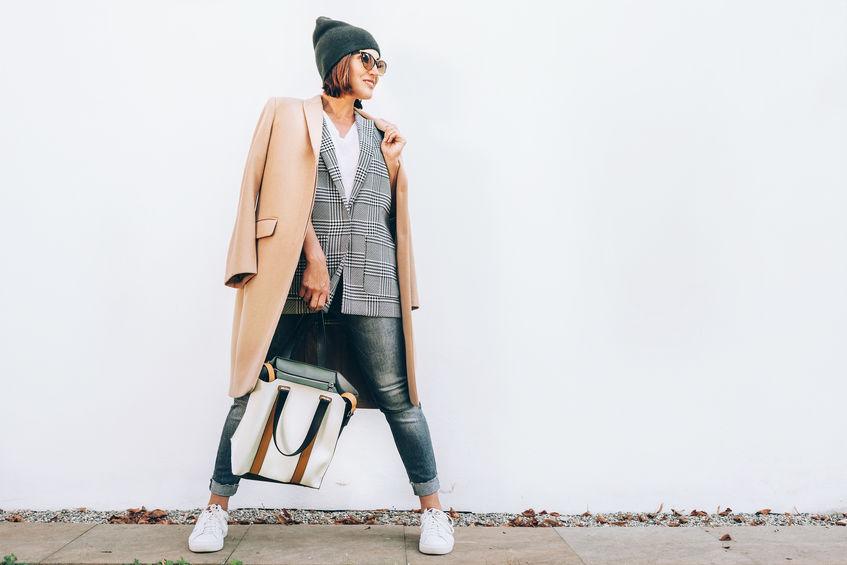 Comment bien choisir son manteau d'hiver ?