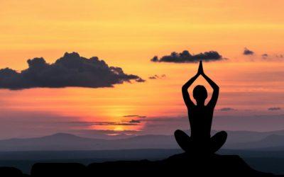 Mes 3 astuces efficaces pour se sentir bien dans son corps (et dans sa tête)