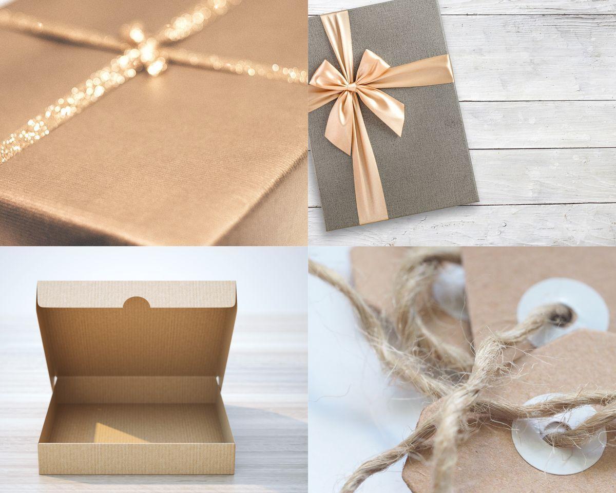 Soigner son emballage sur Vinted Les conseils de Ludivine Poli