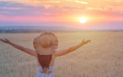5 conseils pour (re)prendre confiance en soi